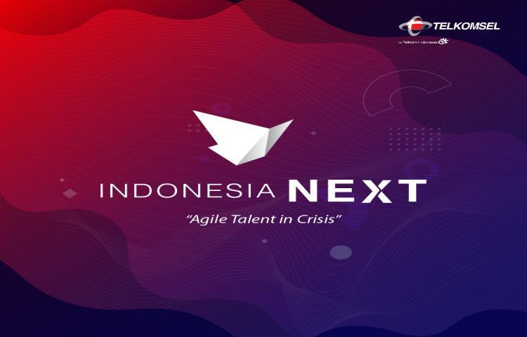 INDONESIA NEXT